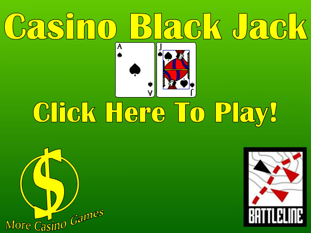 free no download black jack