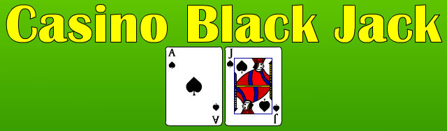 Blackjack Instructions By Casino Games Slots