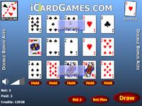 Www Free Casino Com