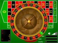 free online casino slot machine games roulette große serie